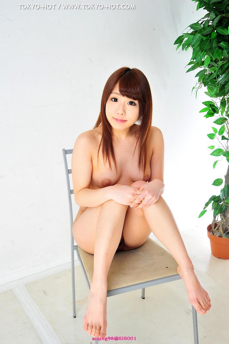 tokyo hot  e719