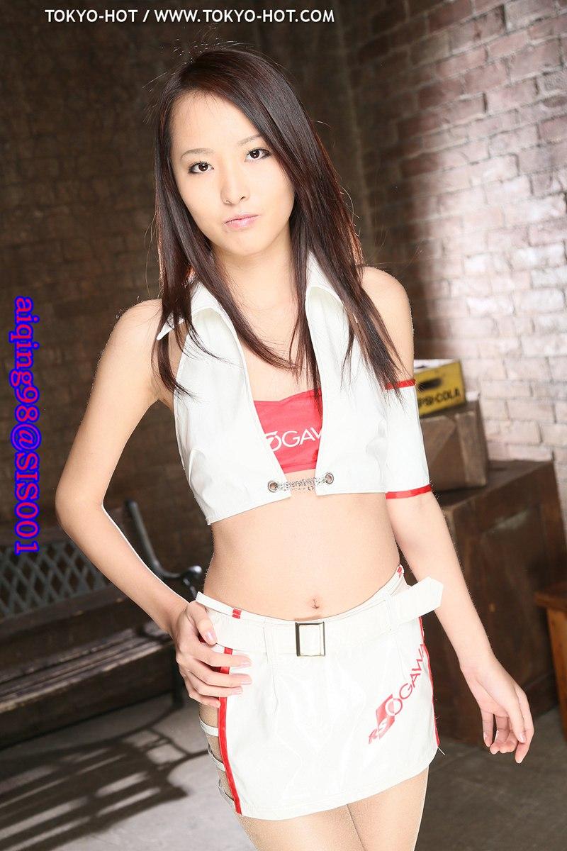 tokyo hot  e752 [Tokyo-Hot]e752 西山emiri_nishiyama Two 01 [150P] - 伊人成人综合网-www.yiren22.com  ,yiren22.com,开心激情网,开心情色网,依依情色网