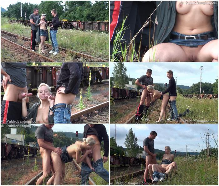 Free czech republic porn pics