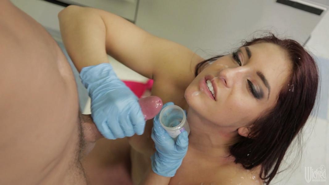 Donate sperm bank montreal