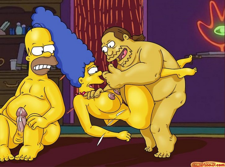 cartoni animati porno free video di sesso nascosto
