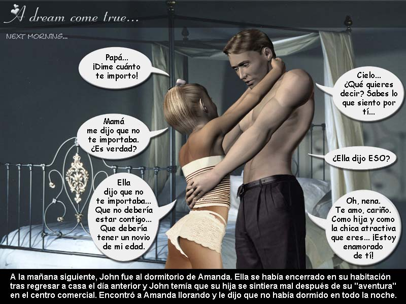 Erotic stories true for android