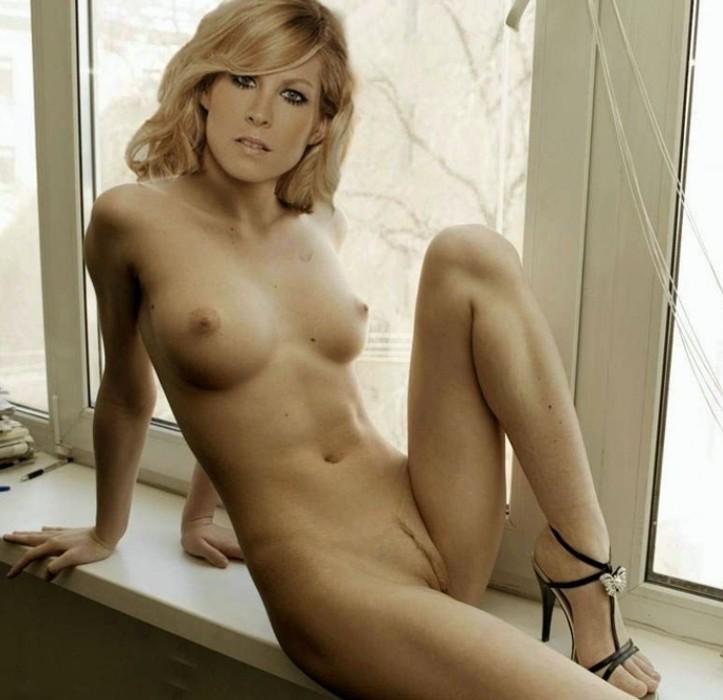 Scarlett Johansson Nude Photos The Fappening Leaked Nude Celebs