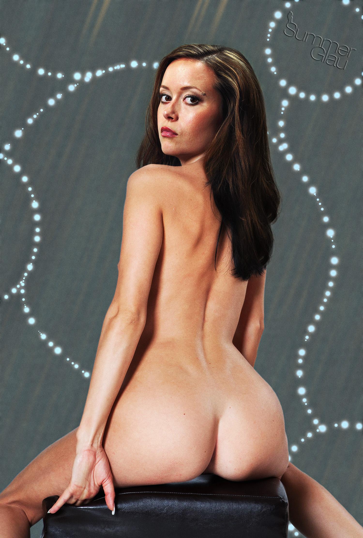 Summer glau nude photos sex scene pics