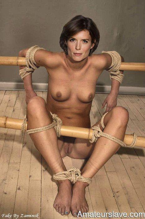 Torri higginson fake nude