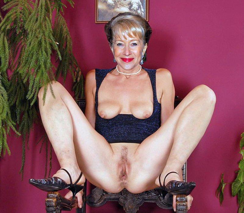 Helen mirren nude porn pics leaked, xxx sex photos