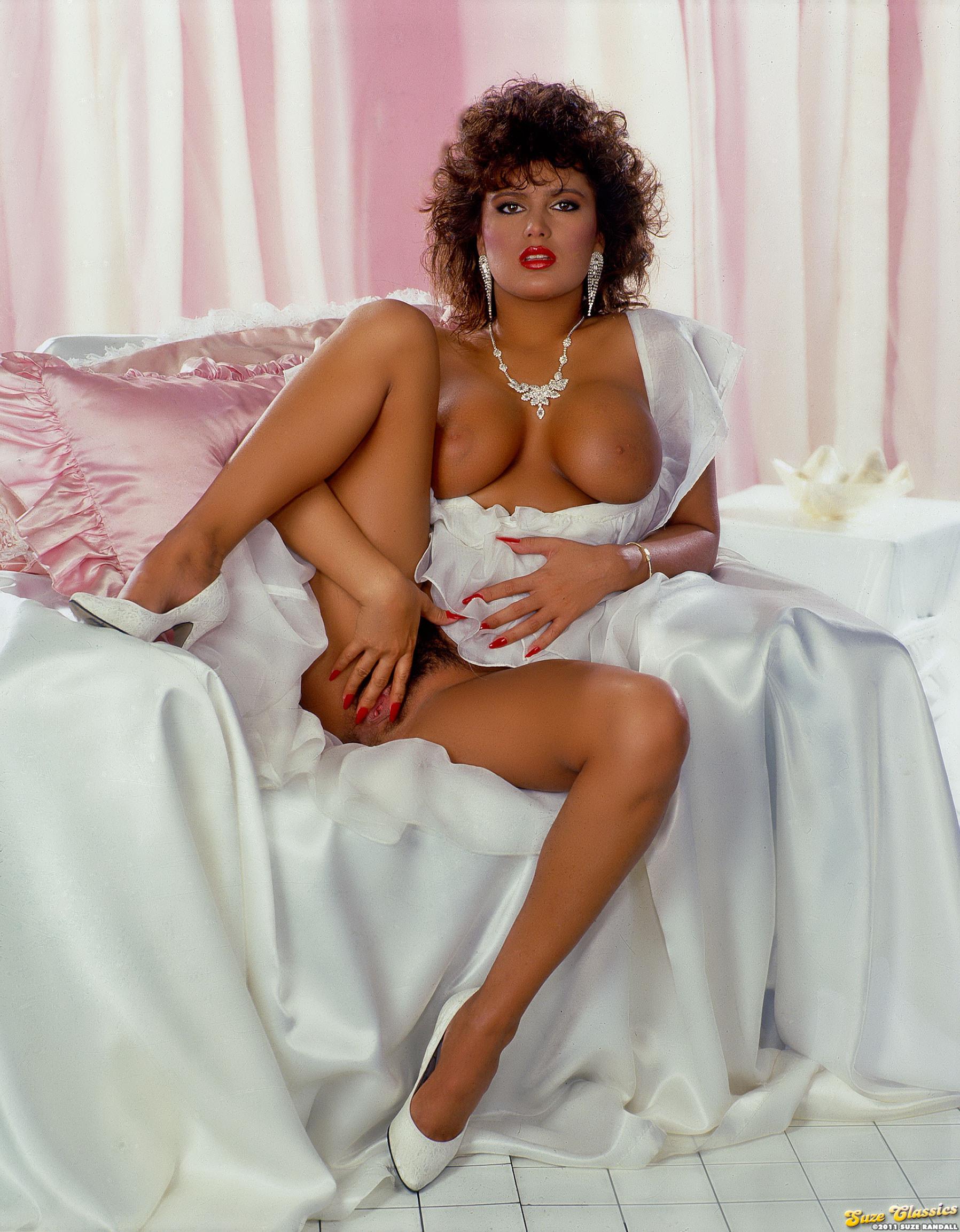 Classic pornstars porn galery pics
