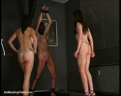 Cute italian girl naked