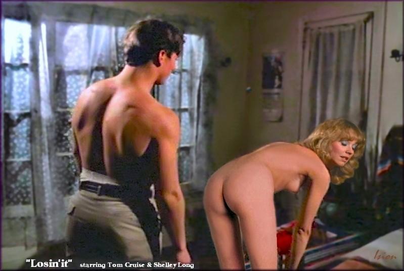 Shelley conn porn pics