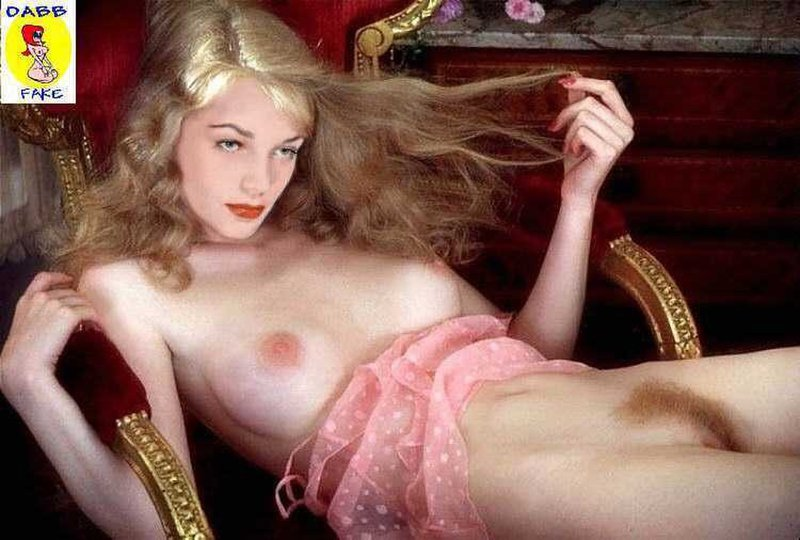 Showing Porn Images For Lauren Bacall Sex Porn