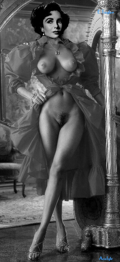 over-hanging-elizabeth-taylor-on-nude