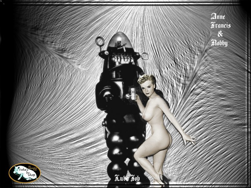 Nude Photograpy