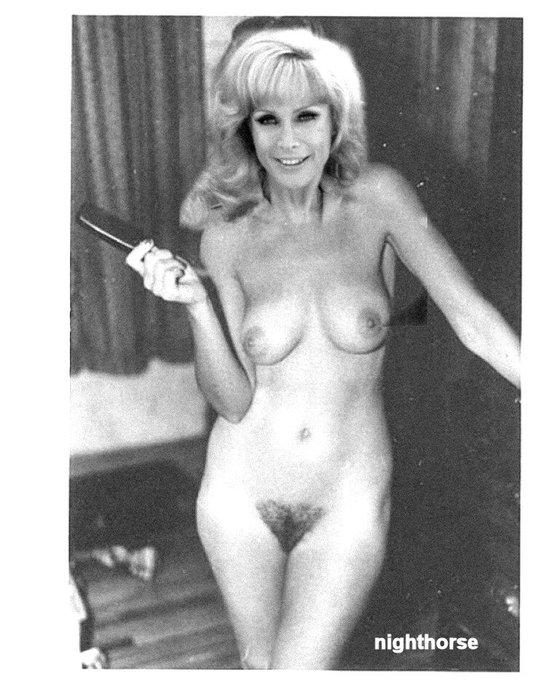 Busy blonde porn star xxx