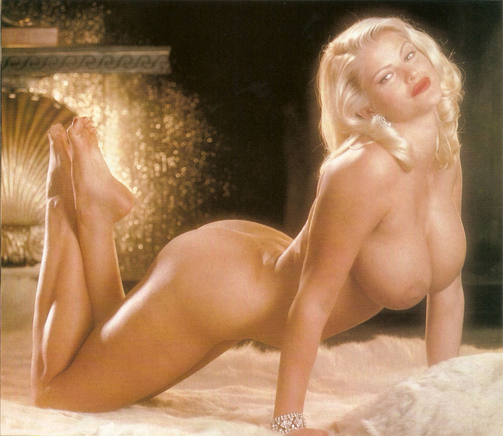 Free hd anna nicole smith