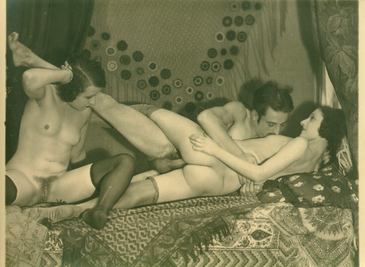 Italian porn pics and italy vintage photo clips