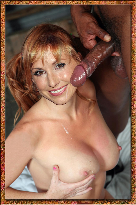 Kari Off Of Mythbusters Naked
