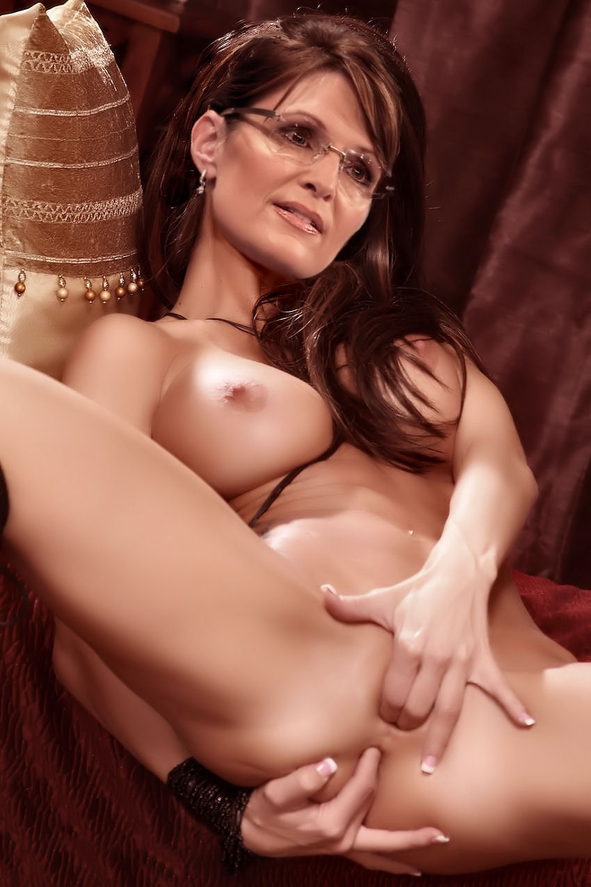Sarah palin hot beautiful photos unseen images download