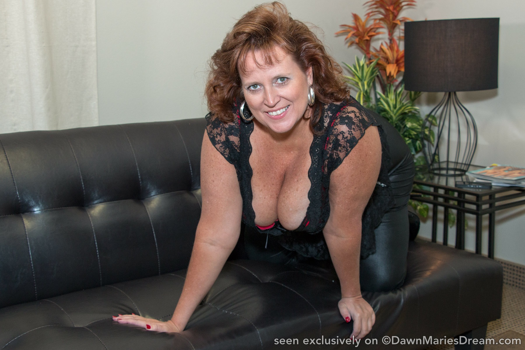 Free Free Shemale Sex Images, Tranny Porno Partysexs
