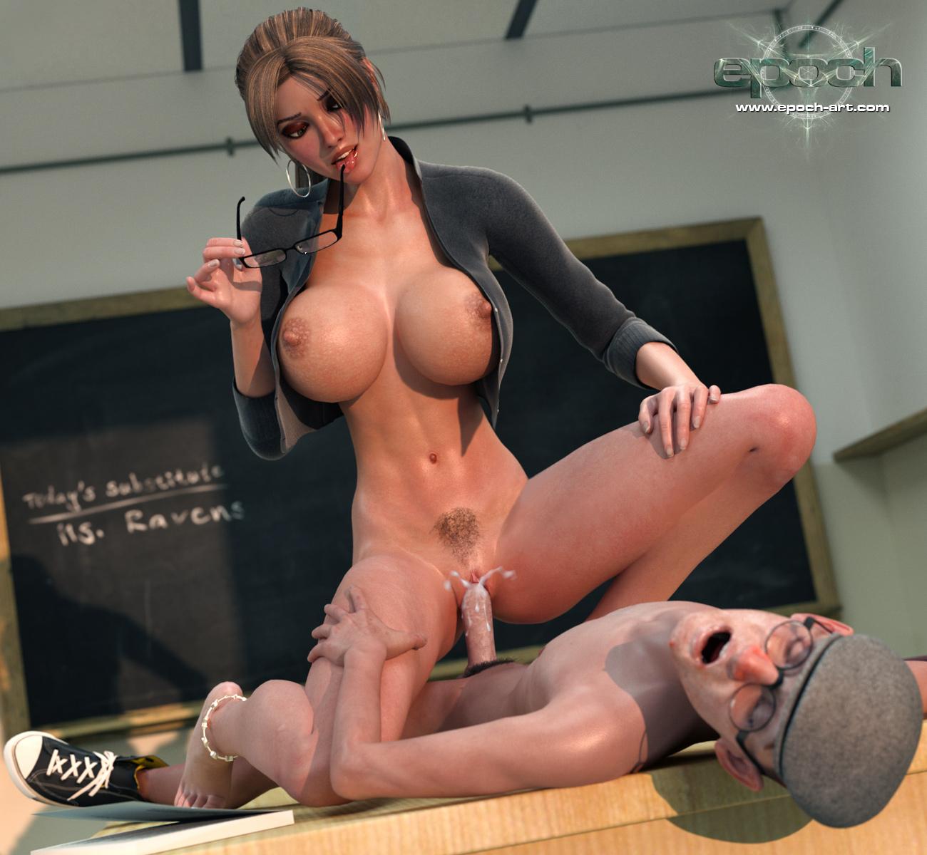 Babe today mc nudes clara g original blonde porn xxx mobile porn pics