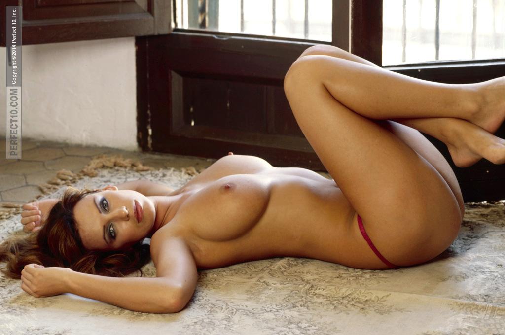 Hot Girl Solo Mashup Traylor Howard Nude, Hhfhfhf