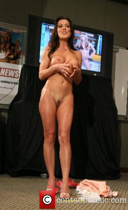 Nude sexy pics, porn