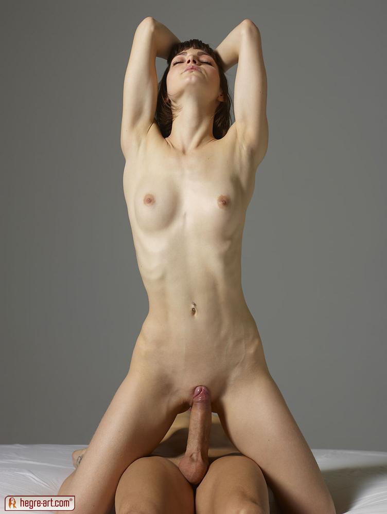 Skinny anorexic granny free pics