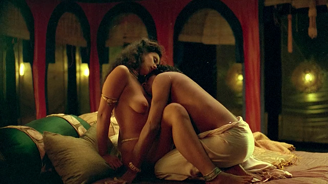 Free download watch kamasutra porn images