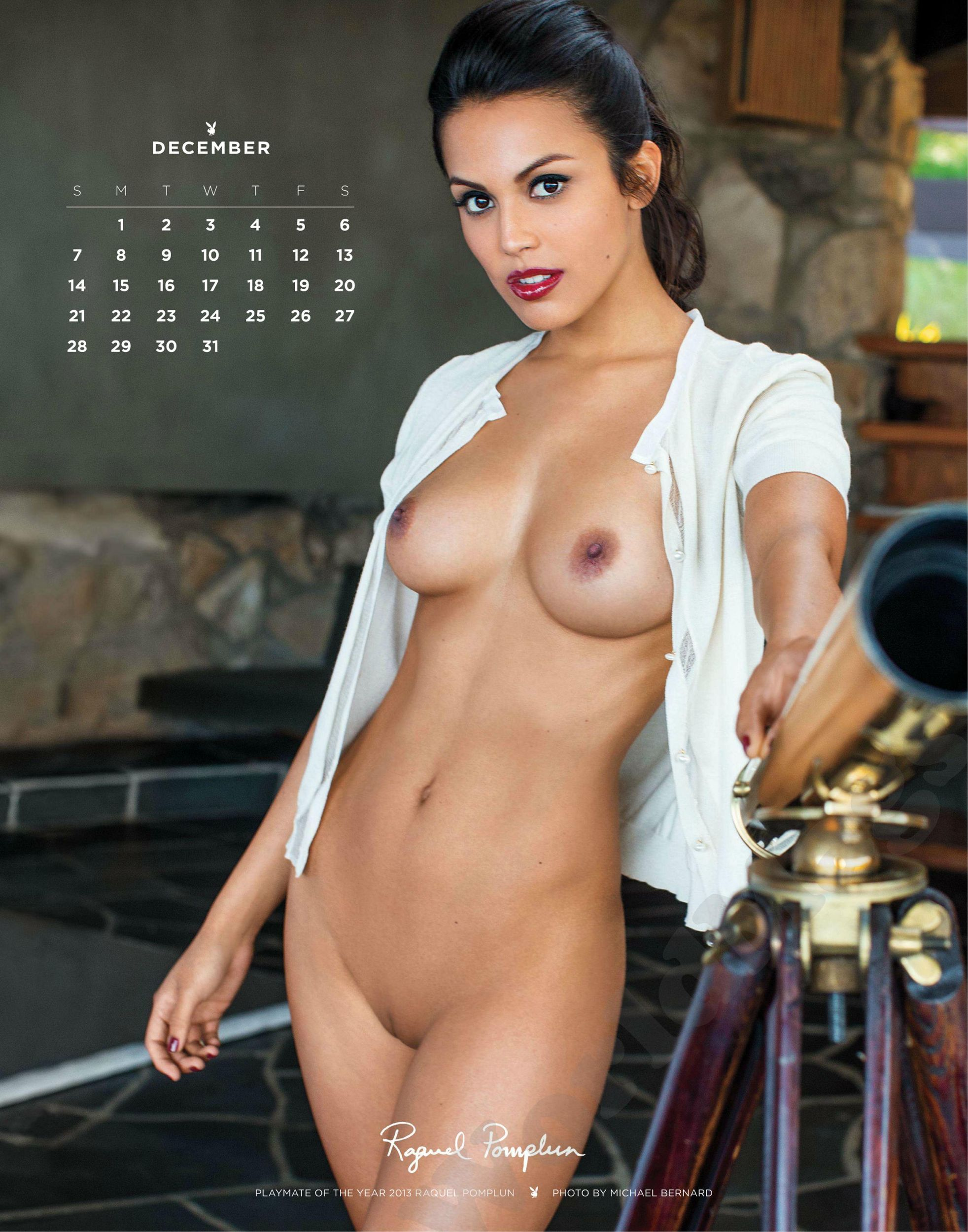Aiza marquez posing nude for playboy philippines
