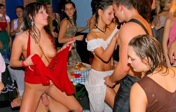 mad sex party sexy bikini porn