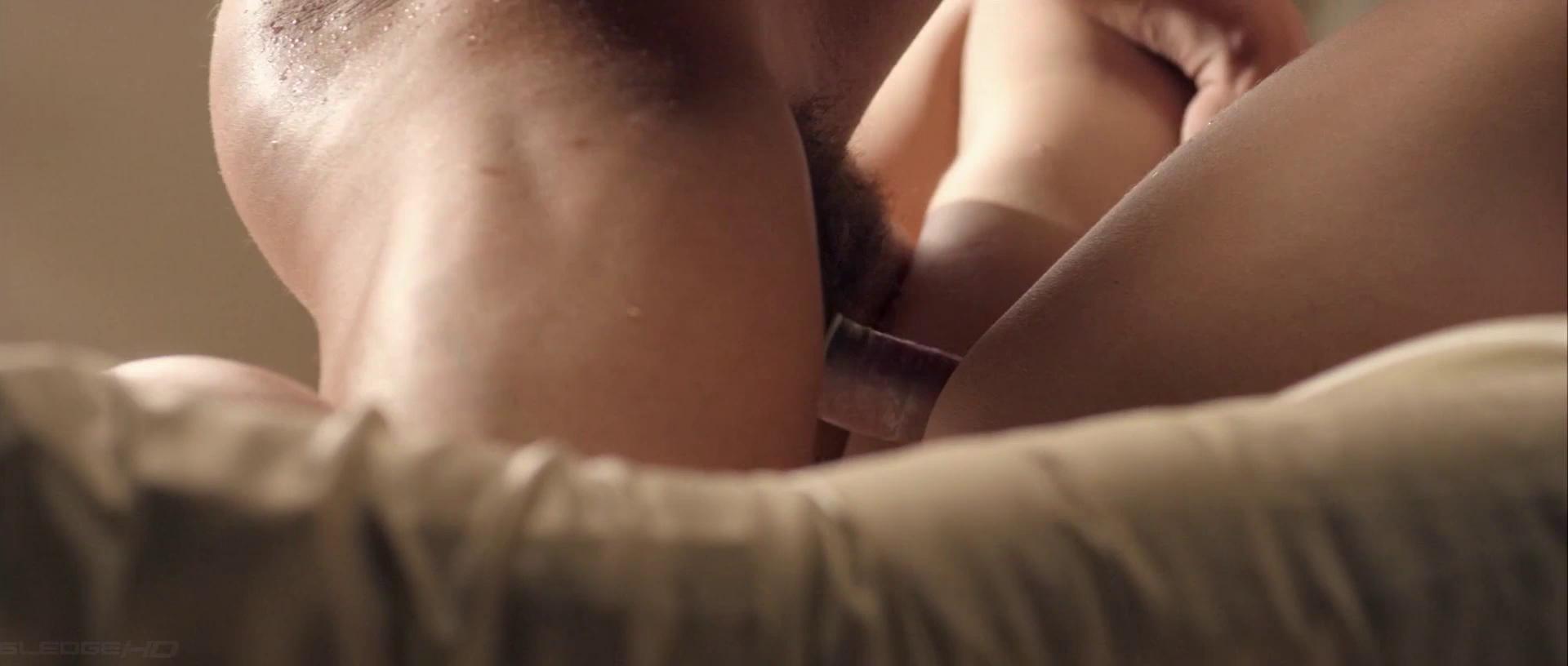 Gabriela de la garza nude