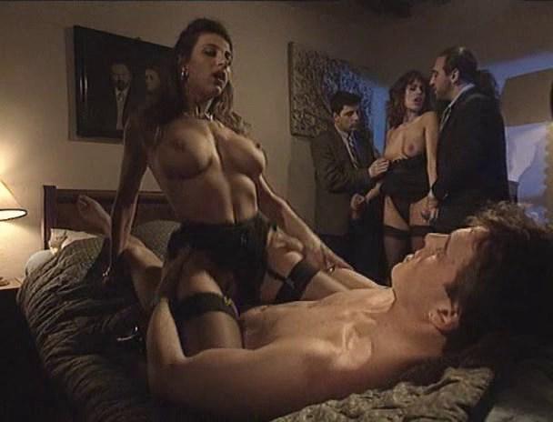 Sofia vergara hairy possy nude
