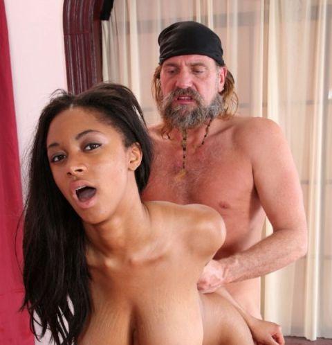 brian surewood porn