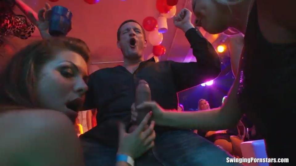 Showing media posts for disco orgy porn porn porn xxx