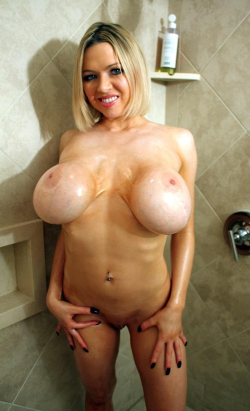 free hot stepmom porn