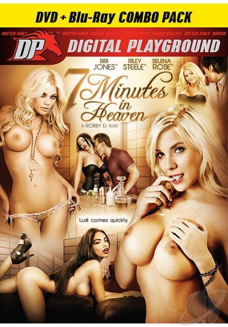 Mejores peliculas playground porno Info Las 19 Mejores Peliculas De La Dp Poringa