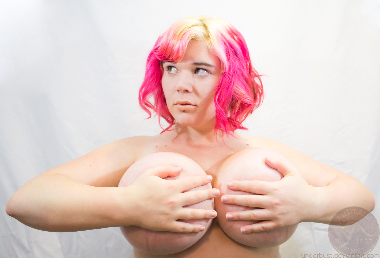 Baptista Daniela Nude Photo Leak