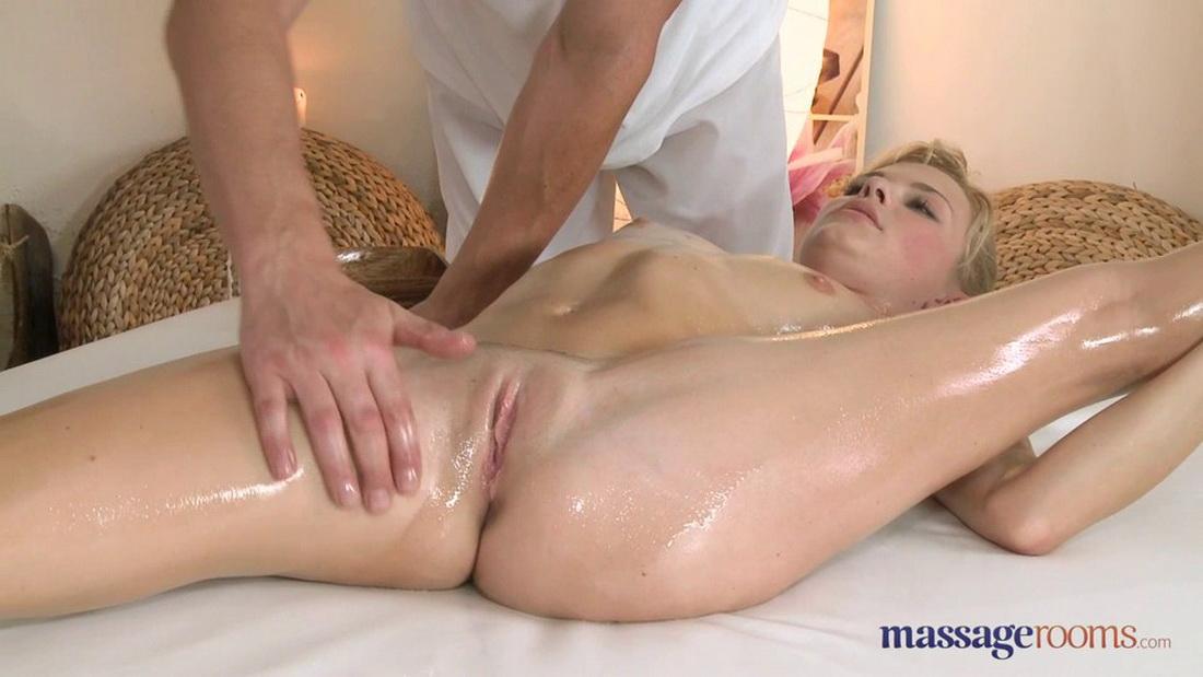 Happy sex massage pussy massage images